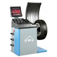 Buy cheap FWD-B920 Full Automatic Wheel Balancer from wholesalers