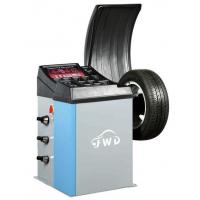 Buy cheap FWD-B930 Full Automatic Wheel Balancer from wholesalers