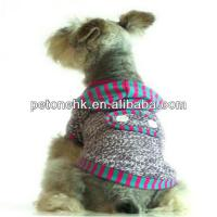 Buy cheap pretty small dog clothing PC 1295 from wholesalers
