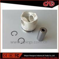 Buy cheap Cummins KT Engine Piston Kit 3631241 from wholesalers