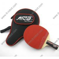 Buy cheap Galaxy Table Tennis Robot 06D from wholesalers