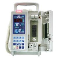 Buy cheap Infusion Pump with Heating Function from wholesalers