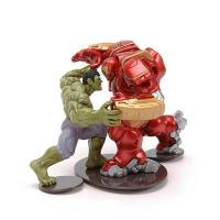 Buy cheap Avenger figure from wholesalers