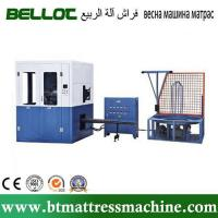 Buy cheap Automatic Spring Coiling Machine Item No.: BT-SM200 from wholesalers