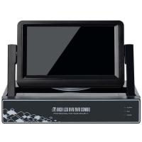 Buy cheap Network video recorder|NVR product
