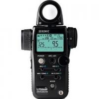 Buy cheap Sekonic l-758dr vs l-478dr Review  Light Measurements Done Easy with Best Light Meters product