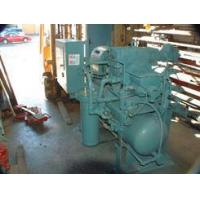 Buy cheap Used Equipment from wholesalers