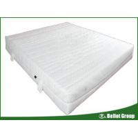 Buy cheap Mattress Cover Item No.: 0106 from wholesalers