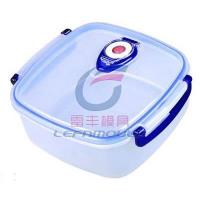 Buy cheap plastic-cutlery-mould-18 product