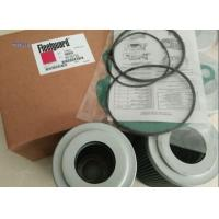 Buy cheap TRANSMISSION FILTER KIT HF35152 Fleetguard inlet element from wholesalers