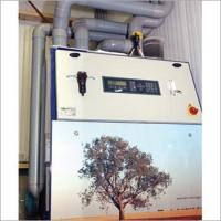 China CO2 Scrubber on sale