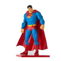 Buy cheap DC comic Super Man action figure from wholesalers