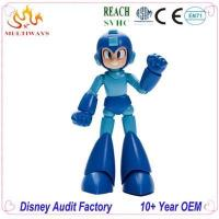 Buy cheap Cartoon action figure from wholesalers
