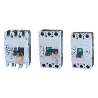 Buy cheap MCCB Series  JHM1 Series Moulded Case Circuit Breaker from wholesalers