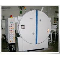 Buy cheap Index Type Trickle Impregnating Machines from wholesalers