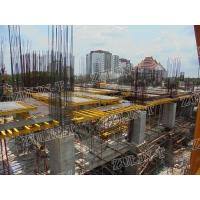 Buy cheap Slab Formwork Timber Beam System Slab Formwork from wholesalers