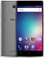 Buy cheap BLU VIVO 5R from wholesalers