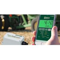 Buy cheap Grain Harvesting iForeman - Avery Weigh-Tronix from wholesalers