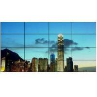 Buy cheap 55 inches LCD Video Wall from wholesalers