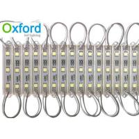 Buy cheap LED Module Waterproof SMD 5050 LED Module for Channel Letters from wholesalers