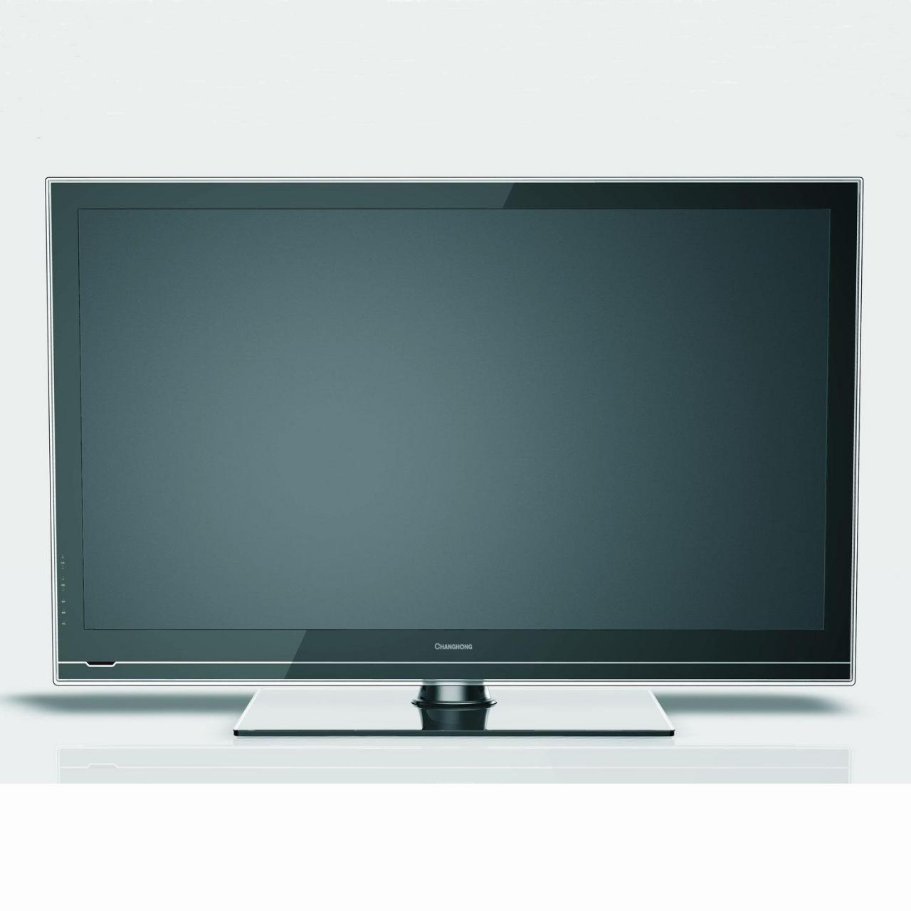 Buy cheap Aluminum base material for LED, LCD TV from wholesalers
