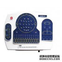 Buy cheap CE Approved Neural Electrophysiology-48 Channels Digital EEG from wholesalers