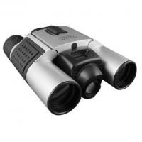 Buy cheap Digital Binocular Camera - 300K CMOS Sensor + 8MB Memory from wholesalers