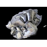 Buy cheap Zirconium Crystal Bar from wholesalers