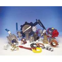 Buy cheap Fittings from wholesalers