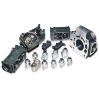 Buy cheap Die-casting from wholesalers