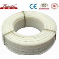 Buy cheap 16mm -20mm pert pipe for heat floor from wholesalers