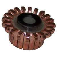 Buy cheap High quality Segment Commutator from wholesalers
