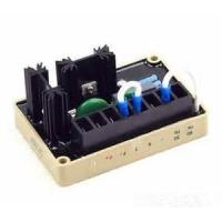 Buy cheap Marathon Voltage Regulator SE350 from wholesalers