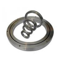 Buy cheap RB Series crossed roller bearings from wholesalers
