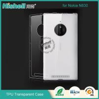 Buy cheap TPU Case For Nokia from wholesalers