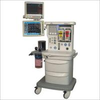Buy cheap Mordern Anaesthesia Workstation product