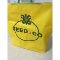 Buy cheap Custom clear self seal cellophane bag for wholesale from wholesalers