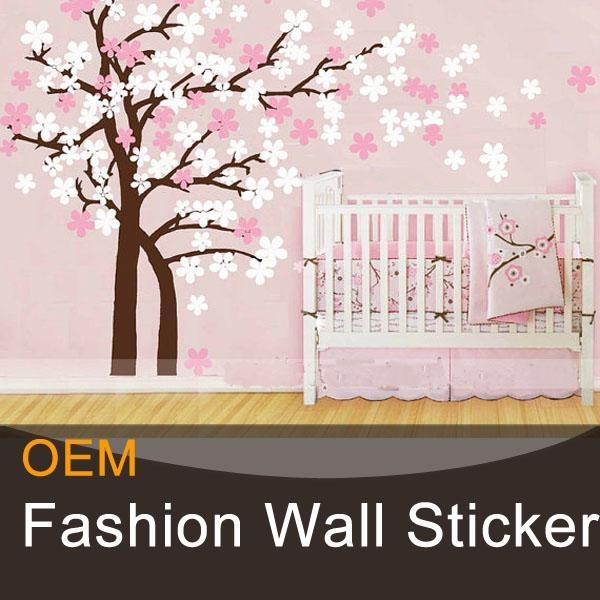 images of flowers home decor wall stickers for sale 48221052 wall stickers text for sale classifieds