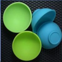 Buy cheap The silica gel bowl00058 from wholesalers