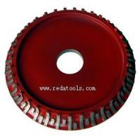 Buy cheap Profile Wheels from wholesalers
