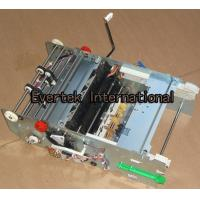 Buy cheap Wincor Nixdorf ATM Parts from wholesalers