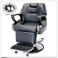 Buy cheap DTY european design beauty saloon equipments used hairdressing barber shop furniture from wholesalers