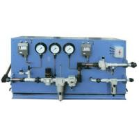 Buy cheap Transmission Pneumatic control device from wholesalers