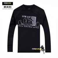 Buy cheap T-shirt/Polo SWAT Quick-drying long-sleeved T-shirt product