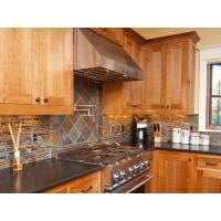 Buy cheap SkyPly Hardwood Plywood RediFinish (UV-Clear Coated) Hardwood Plywood from wholesalers