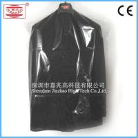 Buy cheap OEM/Processing Garment Suit bag from wholesalers