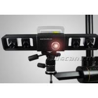 Buy cheap 3D Scanner HL-3DWV+(wide-range) from wholesalers
