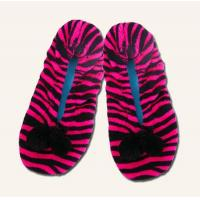 Buy cheap Craft Shoes from wholesalers