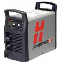 Buy cheap Powermax 85 HYPERTHERM PLASMA SYSTEMS from wholesalers