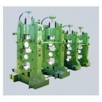Buy cheap Rolling Mill Machine from wholesalers